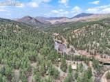 8133 Y Camp Road - Photo 1