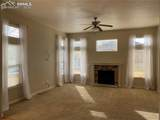9667 Carriage Creek Point - Photo 7