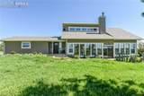 20465 Elk Creek Drive - Photo 1