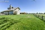 20465 Elk Creek Drive - Photo 11