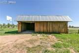 20465 Elk Creek Drive - Photo 12