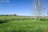 20465 Elk Creek Drive - Photo 13