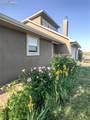 20465 Elk Creek Drive - Photo 15