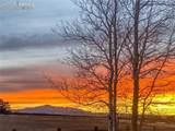 20465 Elk Creek Drive - Photo 16