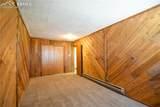 20465 Elk Creek Drive - Photo 20