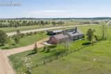 20465 Elk Creek Drive - Photo 3