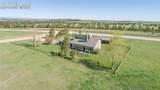 20465 Elk Creek Drive - Photo 4