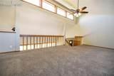 20465 Elk Creek Drive - Photo 45