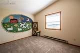 20465 Elk Creek Drive - Photo 46