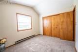 20465 Elk Creek Drive - Photo 47