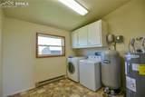 20465 Elk Creek Drive - Photo 50