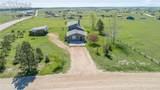 20465 Elk Creek Drive - Photo 8