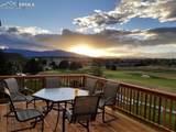 4220 Golf Club Drive - Photo 18