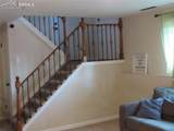 3430 Oro Blanco Drive - Photo 20