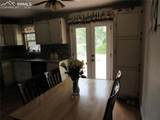 3430 Oro Blanco Drive - Photo 8