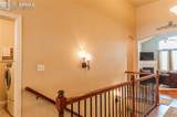 7668 Forest Valley Loop - Photo 10