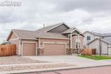7668 Forest Valley Loop - Photo 2