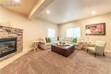 7668 Forest Valley Loop - Photo 40