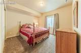 7668 Forest Valley Loop - Photo 42