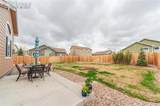 7668 Forest Valley Loop - Photo 47
