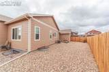 7668 Forest Valley Loop - Photo 50