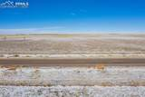 00 Highway 94 - Photo 2