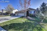 2155 Bucolo Avenue - Photo 2