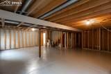 680 Fernglen Court - Photo 29