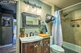 1202 Platte Avenue - Photo 11