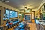 1202 Platte Avenue - Photo 3