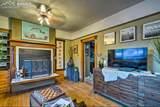 1202 Platte Avenue - Photo 5
