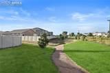 11081 Buckhead Place - Photo 26