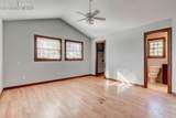 3270 Outlook Drive - Photo 19