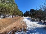 3270 Outlook Drive - Photo 2