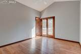 3270 Outlook Drive - Photo 20