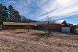 3270 Outlook Drive - Photo 29