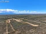 20301 Silverado Hill Loop - Photo 38