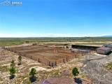 20301 Silverado Hill Loop - Photo 42