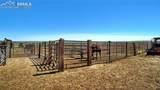 20301 Silverado Hill Loop - Photo 49