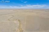Parcel 1 Yoder Road - Photo 3