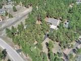 17559 Colonial Park Drive - Photo 4