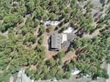 17559 Colonial Park Drive - Photo 46