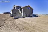 7337 Moab Court - Photo 40