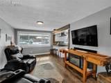 656 Glen Eyrie Circle - Photo 17