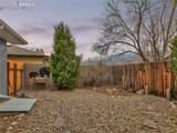 656 Glen Eyrie Circle - Photo 32