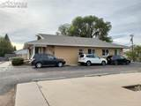 97 Widefield Boulevard - Photo 1
