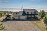 7775 Falcon Meadow Boulevard - Photo 1