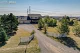 7775 Falcon Meadow Boulevard - Photo 2