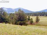 5633 County Road 102 Road - Photo 6