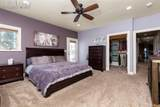 12575 Linnwood Lane - Photo 22
